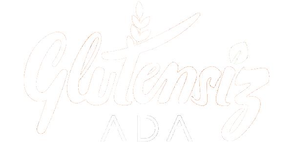 glutensiz-ada-logobeyaz