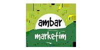 ambar-marketim
